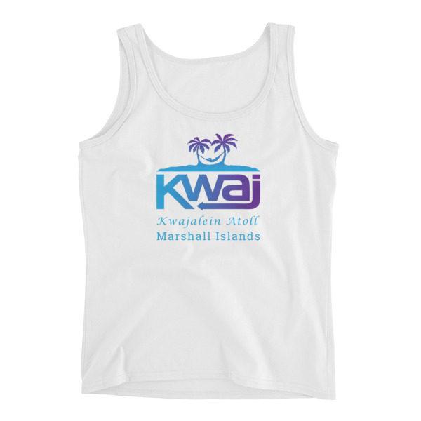 Kwajalein T-Shirt Gallery